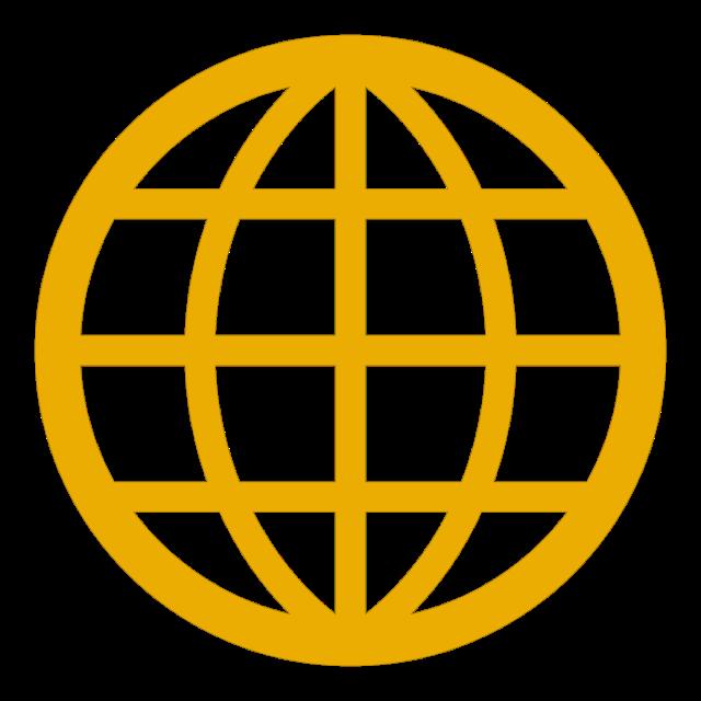 Worldwide News – PrivacyMeter