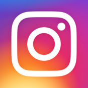 Instagram 10.3 (iOS/ App Store) on Jan 15, 2017